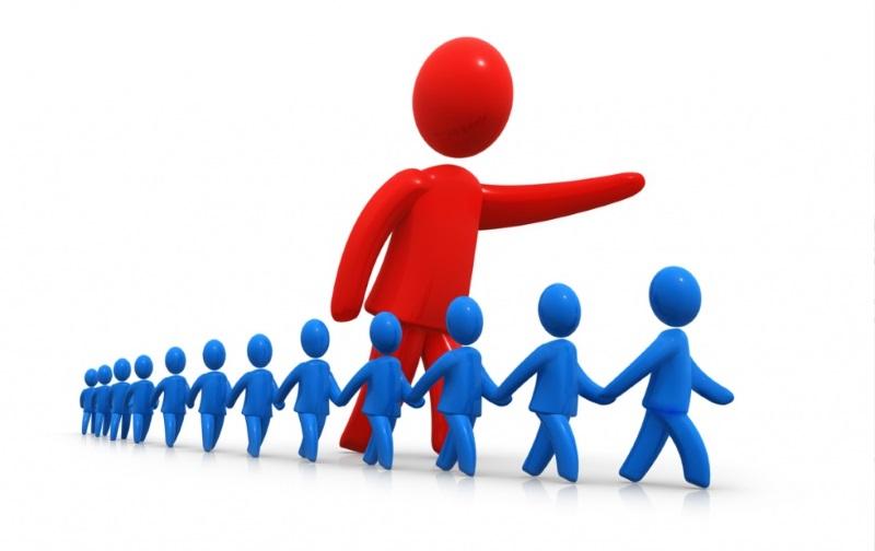 حدنصاب و تراز قبولی دعوت به مصاحبه آزمون دکتری مدیریت آموزشی دانشگاه آزاد