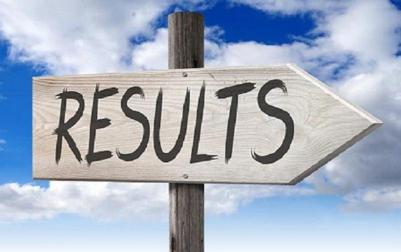 اعلام نتایج کارشناسی ارشد دانشگاه آزاد