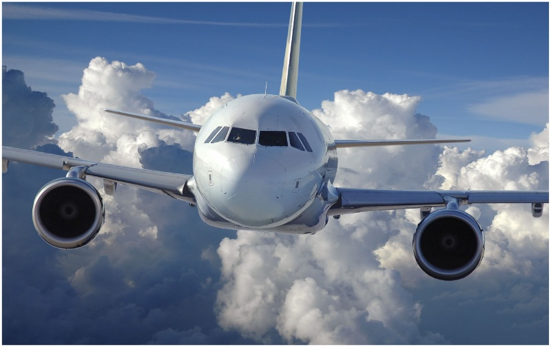 کارنامه و درصد های آخرین رتبه قبولی مهندسی هوافضا دولتی روزانه کنکور 96 - 97