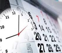 زمان ثبت نام آزمون مدارس نمونه دولتی ۹۹ - ۱۴۰۰