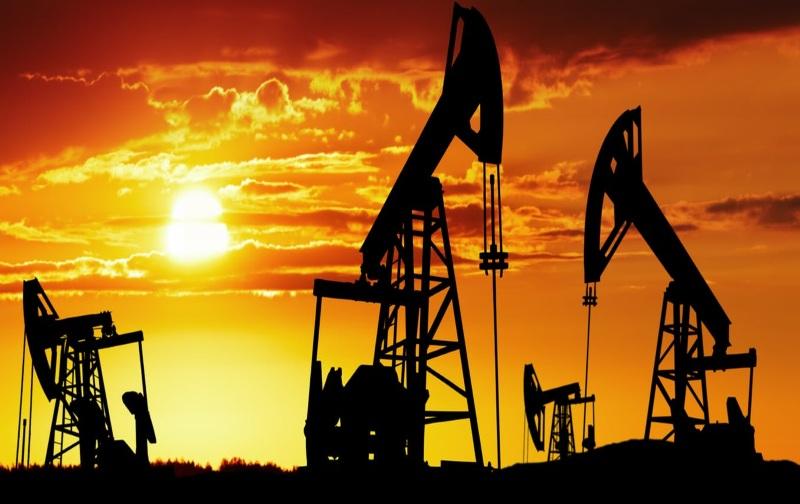 کارنامه و درصد های آخرین رتبه قبولی مهندسی نفت پردیس خودگردان بین الملل کنکور 96 - 97