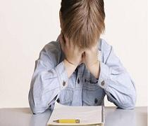 مهم ترین علل افت تحصیلی دانش آموزان را بشناسید