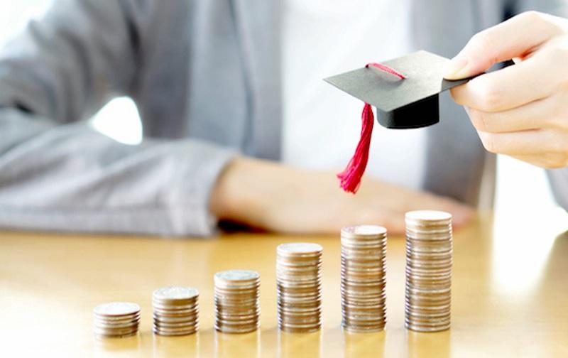 هزینه ثبت نام کنکور کارشناسی ارشد دانشگاه آزاد 98