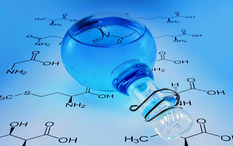 حدنصاب و تراز قبولی دعوت به مصاحبه آزمون دکتری شیمی آلی دانشگاه آزاد