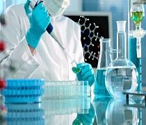 آخرین رتبه لازم برای قبولی علوم آزمایشگاهی دولتی