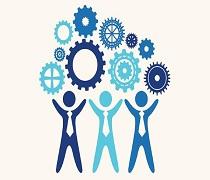 آخرین رتبه لازم برای قبولی مدیریت صنعتی دولتی
