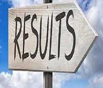 اعلام نتایج دکتری بدون آزمون دانشگاه آزاد