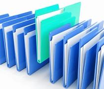 دفترچه ثبت نام آزمون تیزهوشان ششم ابتدایی