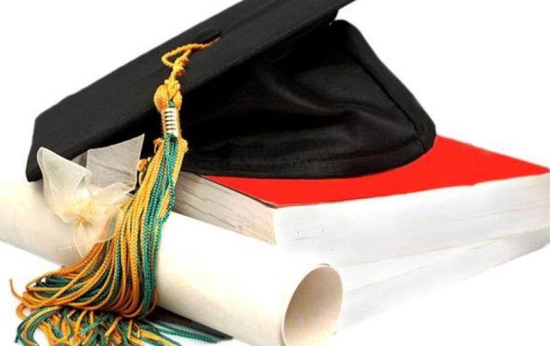 شرایط ثبت نام کنکور کارشناسی ارشد وزارت بهداشت 98