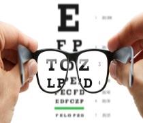 آخرین رتبه قبولی بینایی سنجی سهمیه ایثارگران 25 درصدی