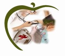 آخرین رتبه قبولی بهداشت عمومی سهمیه ایثارگران 5 درصدی