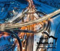 منابع آزمون نظام مهندسی ترافیک