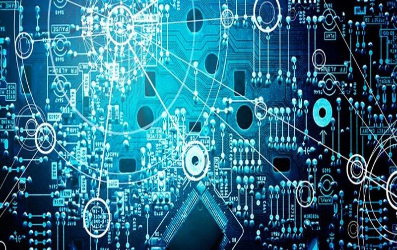 حد نصاب و تراز قبولی دعوت به مصاحبه آزمون دکتری مهندسی برق الکترونیک