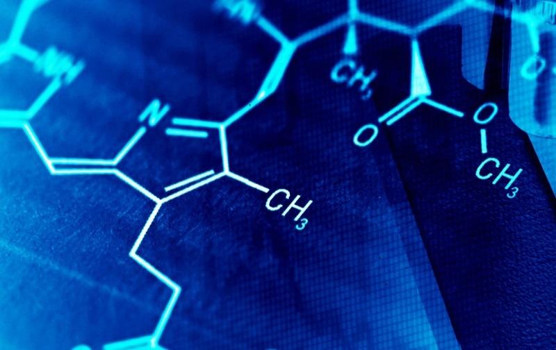 حدنصاب و تراز قبولی دعوت به مصاحبه آزمون دکتری شیمی تجزیه دانشگاه آزاد