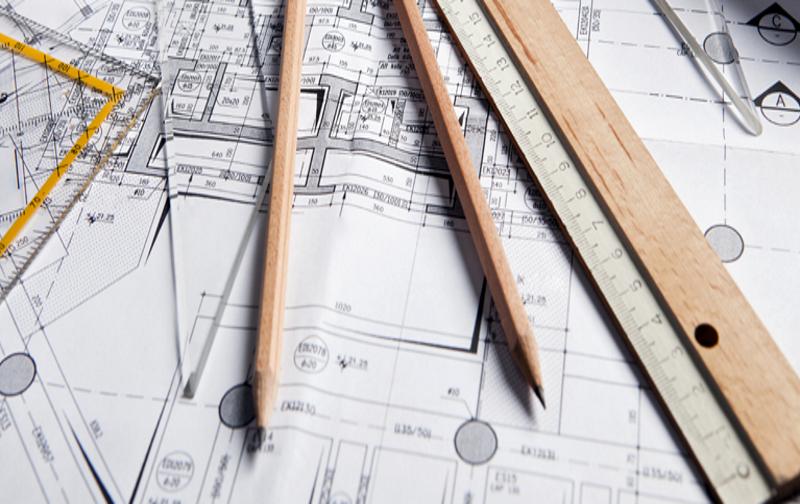 کارنامه و درصد های آخرین رتبه قبولی مهندسی معماری پردیس خودگردان بین الملل کنکور 96 - 97