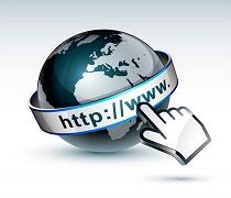 سایت ثبت نام و اعلام نتایج پذیرش سوابق تحصیلی sanjesh.org