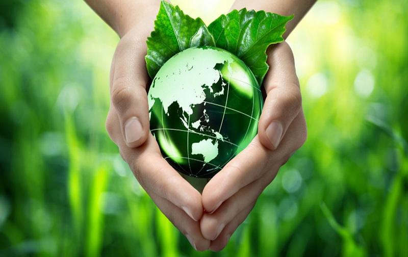 حدنصاب و تراز قبولی دعوت به مصاحبه آزمون دکتری محیط زیست دانشگاه آزاد