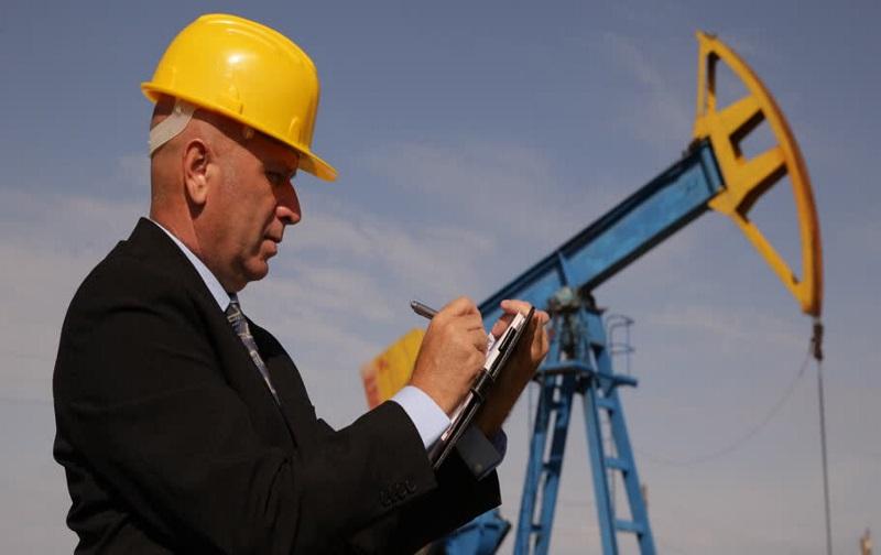 حد نصاب و تراز قبولی دعوت به مصاحبه آزمون دکتری مهندسی نفت