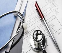 رویای پزشکی بدون کنکور