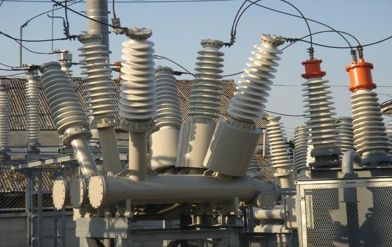 کارنامه و درصد های آخرین رتبه قبولی مهندسی برق دولتی روزانه کنکور 96 - 97