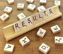 اعلام نتایج دکتری بدون آزمون آزاد ۹۹