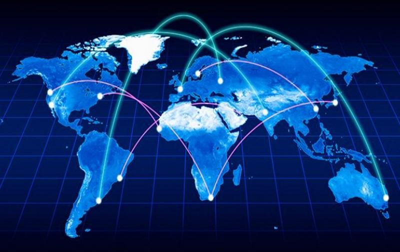 حدنصاب و تراز قبولی دعوت به مصاحبه آزمون دکتری حقوق بین الملل عمومی دانشگاه آزاد
