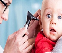آخرین رتبه لازم برای قبولی شنوایی شناسی پردیس خودگردان