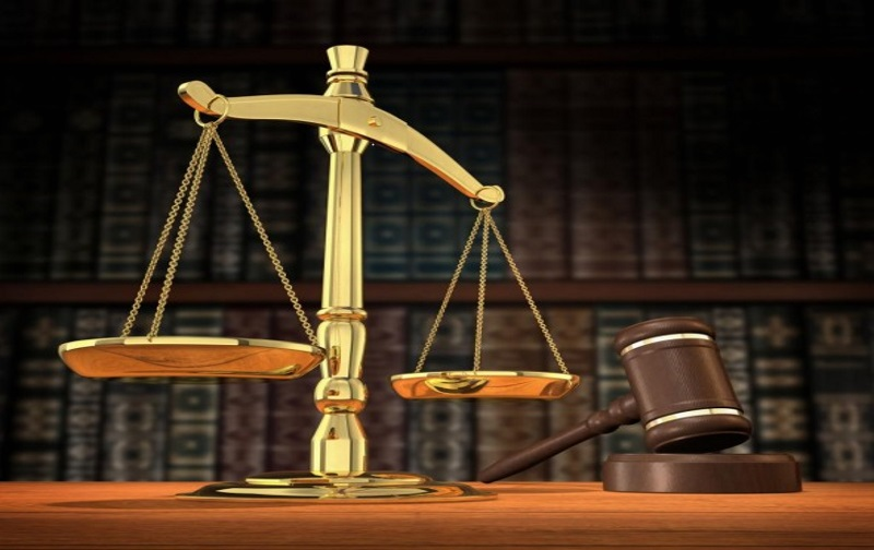 حد نصاب و تراز قبولی دعوت به مصاحبه آزمون دکتری حقوق جزا و جرم شناسی