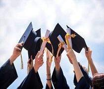 سهمیه شاگرد اولی ها در کنکور کارشناسی ارشد