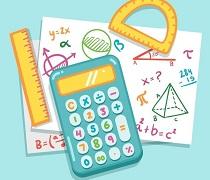 روش مطالعه ریاضی رتبه های برتر کنکور تجربی