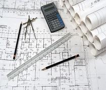 آخرین رتبه لازم برای قبولی مهندسی معماری دولتی