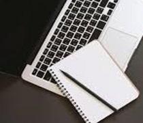 دفترچه راهنمای ثبت نام کنکور کارشناسی ارشد ۹۹