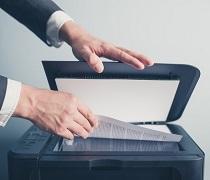 مدارک لازم برای شرکت در مصاحبه دکتری سراسری