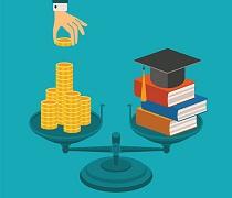 هزینه ثبت نام کتاب درسی