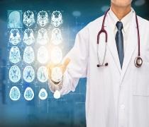 کارنامه و حداقل درصد دروس لازم برای قبولی پرتوشناسی رادیولوژی دانشگاه دولتی
