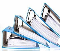 مدارک لازم ثبت نام بدون کنکور دانشگاه پیام نور