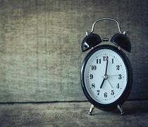 زمان ثبت نام بدون کنکور دانشگاه علمی کاربردی