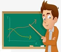 6 معیار مهم در انتخاب معلم خصوصی