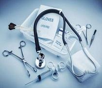 کنکور پزشکی