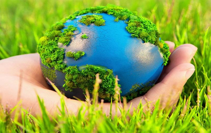 حد نصاب و تراز قبولی دعوت به مصاحبه آزمون دکتری محیط زیست