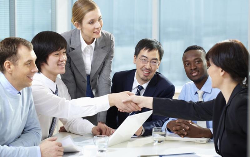 حد نصاب و تراز قبولی دعوت به مصاحبه آزمون دکتری مدیریت بازرگانی