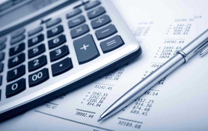 حدنصاب و تراز قبولی دعوت به مصاحبه آزمون دکتری مالی دانشگاه آزاد