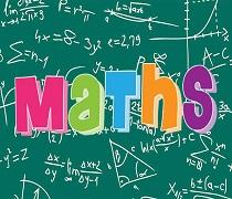 بهترین روش مطالعه درس ریاضی