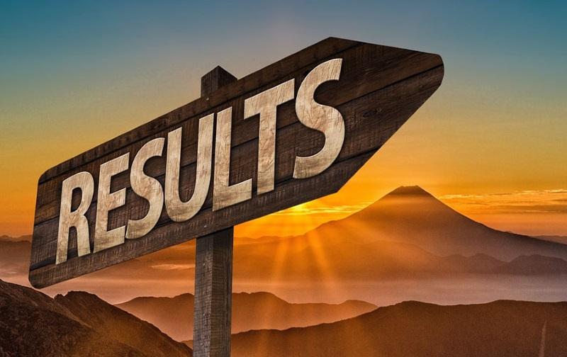 اعلام نتایج آزمون مدارس تیزهوشان 98 - 99