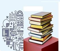 بهترین منابع کنکور ریاضی نظام جدید و نظام قدیم ۹۹