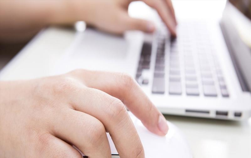 شرایط لازم برای ثبت نام آزمون سنجش هوش تیزهوشان ششم به هفتم 97