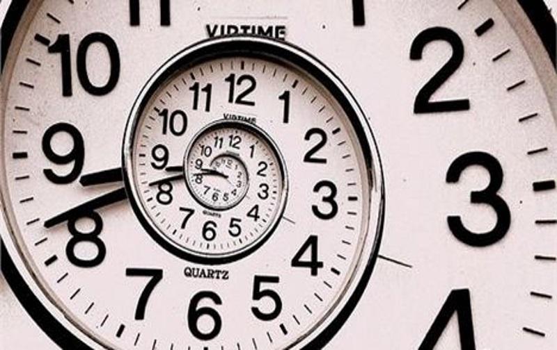 زمان ثبت نام دانشگاه های بدون کنکور 98