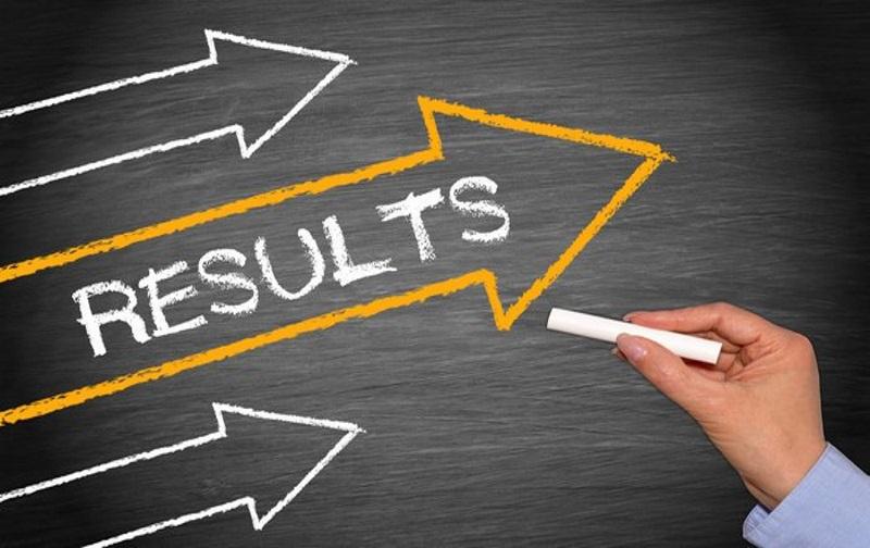 اعلام نتایج ثبت نام بدون کنکور دانشگاه پیام نور