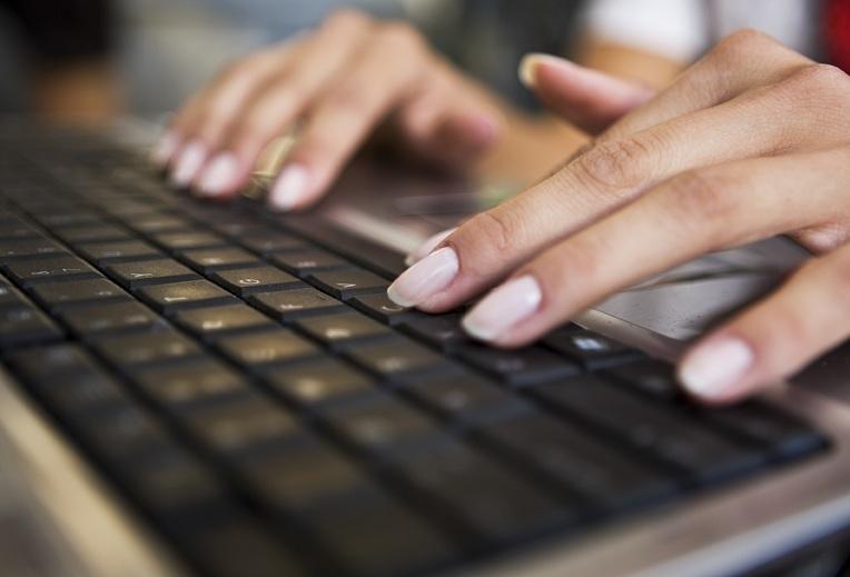 ثبت نام بدون کنکور کارشناسی ارشد دانشگاه آزاد