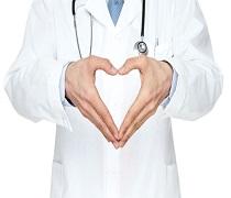 آخرین رتبه لازم برای قبولی پزشکی پردیس خودگردان